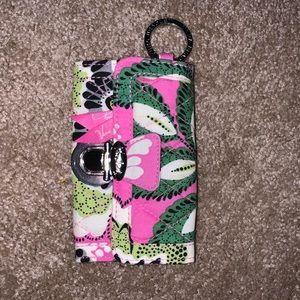 Handbags - Vera Bradley coin purse